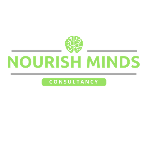 Nourish Minds Consultancy